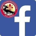 Gruppo Facebook GSP